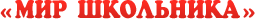Чайник электрический Bosch TWK3A014, 1,7л, 2400Вт, пластик, красный